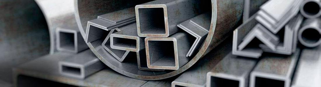 Порезка металла