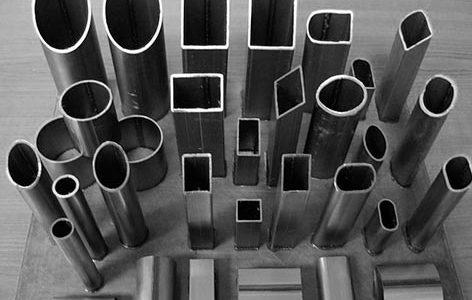 профильные трубы в городе Луганске, продажа